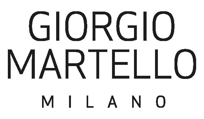 Giorgio Martello Onlineshop